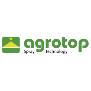 Agrotop 300x300